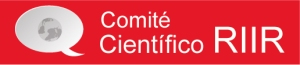 Comité científico