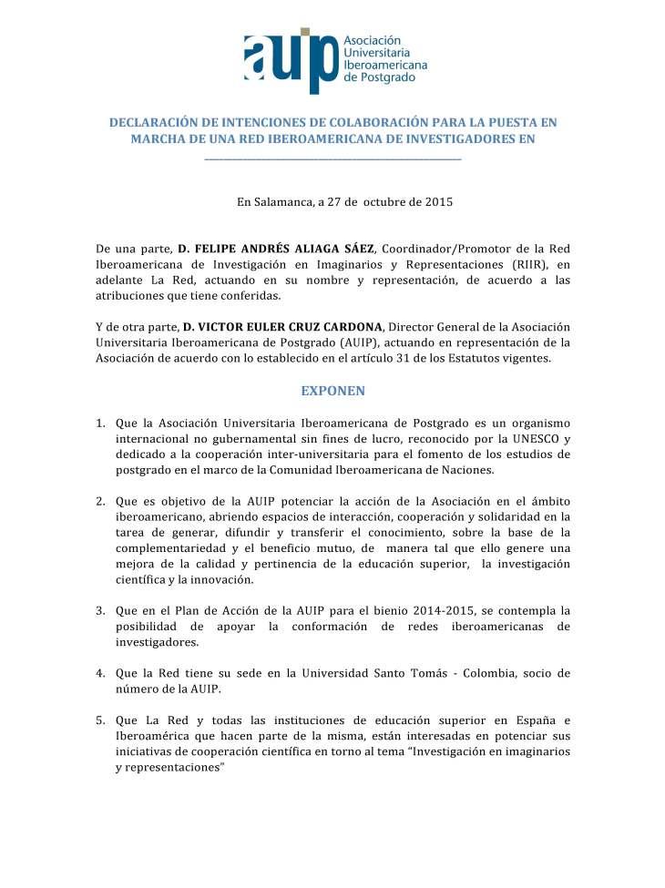 DeclaracionIntencionesRedIbeInvestigadores (3)_Página_1