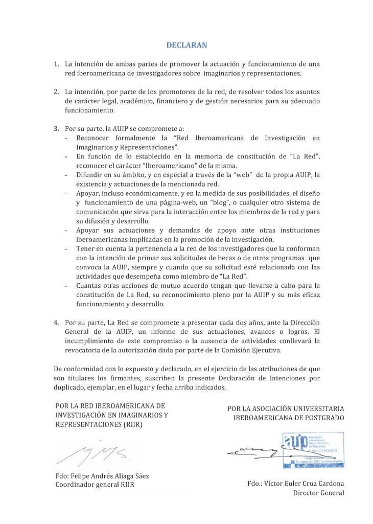 DeclaracionIntencionesRedIbeInvestigadores (3)_Página_2