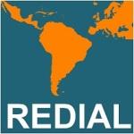 logo-redial