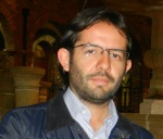 Felipe Aliaga