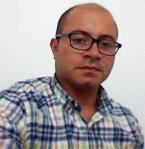 CARLOS ARTURO BLANDON JARAMILLO - copia
