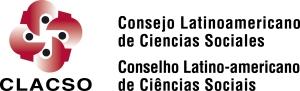 logo-clacso_horizontal