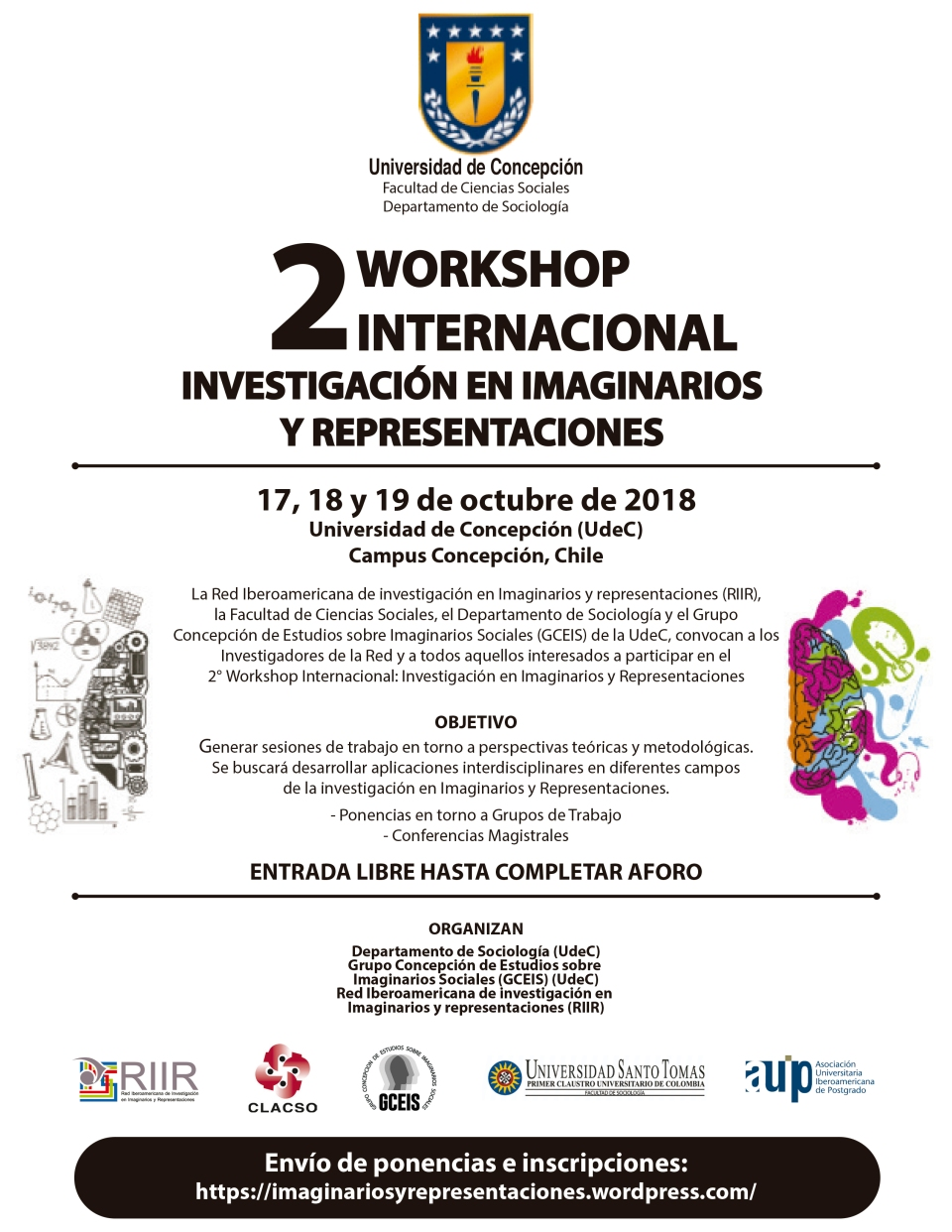 Afiche-workshop (2)