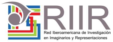 logo-riir-12-14