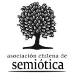 photo-semiotica