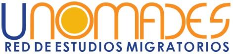 U-Nómades. Red Internacional de Estudios Migratorios