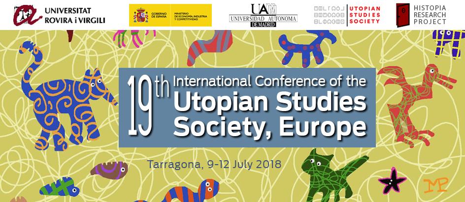 utopian-studies-portada-19_1