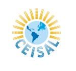 ceisal(1)