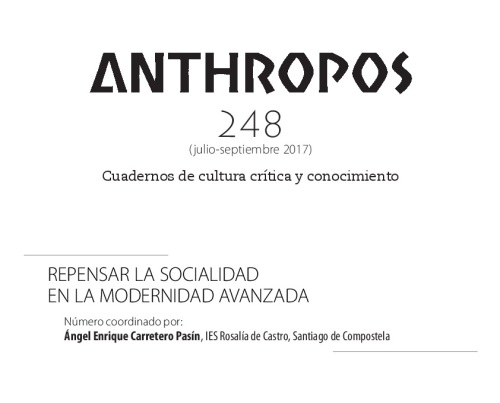 RA_248_SOCIALIDAD_GALERADAS (2)-1-1-001