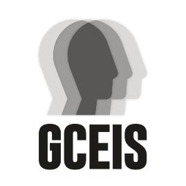 Grupo Concepción de Estudios sobre Imaginarios Sociales (GCEIS)