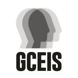 Logo GCEIS