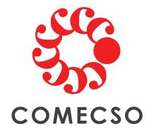 COMECSO: Consejo Mexicano de Ciencias Sociales, A. C.