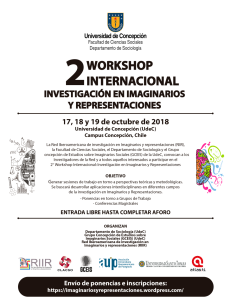 afiche_workshop_a (1)