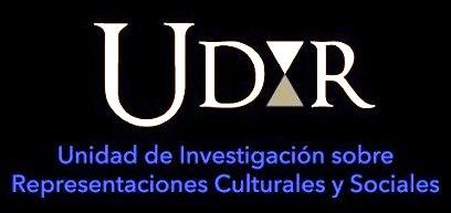 Unidad de Investigación sobre Representaciones Culturales y Sociales (UDIR)