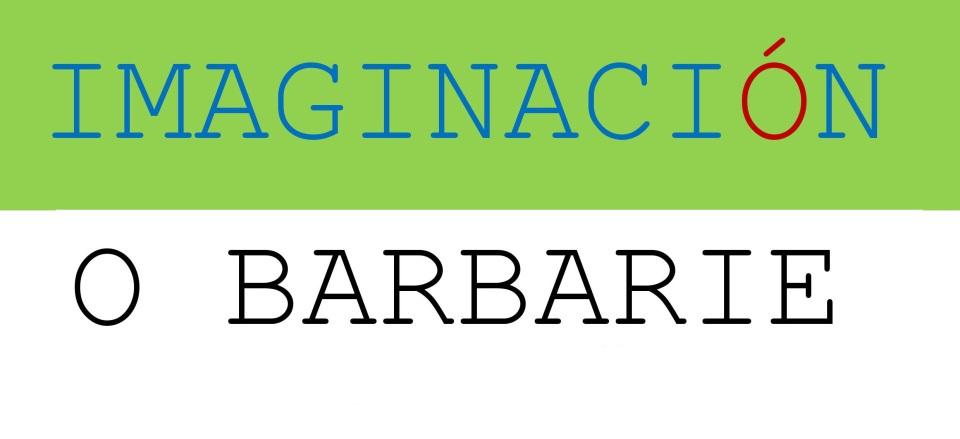 Imagbarb1