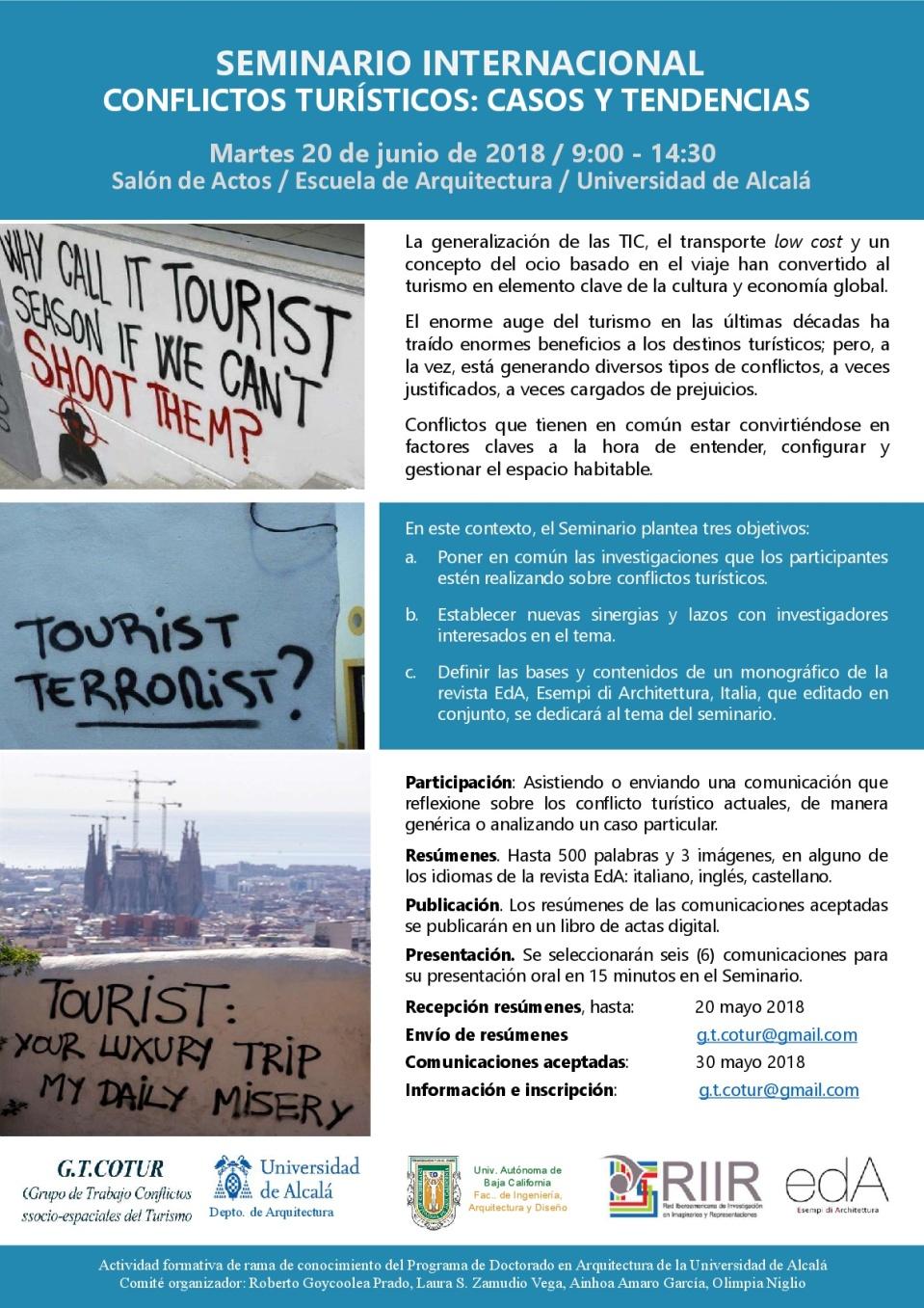 Seminario Conflictos turísticos - 20.JUN.2018 (1)-001
