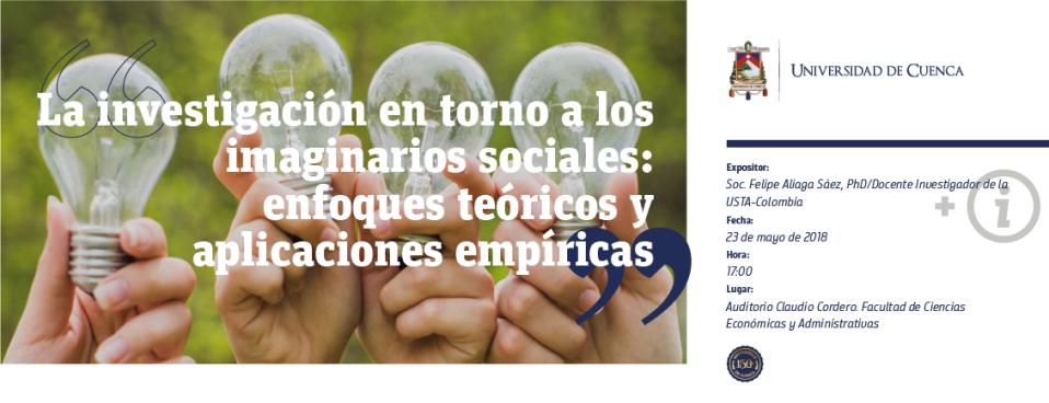 1130x434-Web_Imaginario_Social