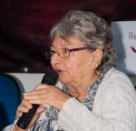 Danielle Perin Rocha