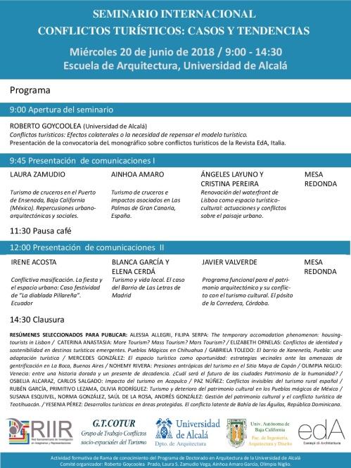 SEMINARIO INTERNACIONAL_Programa-001