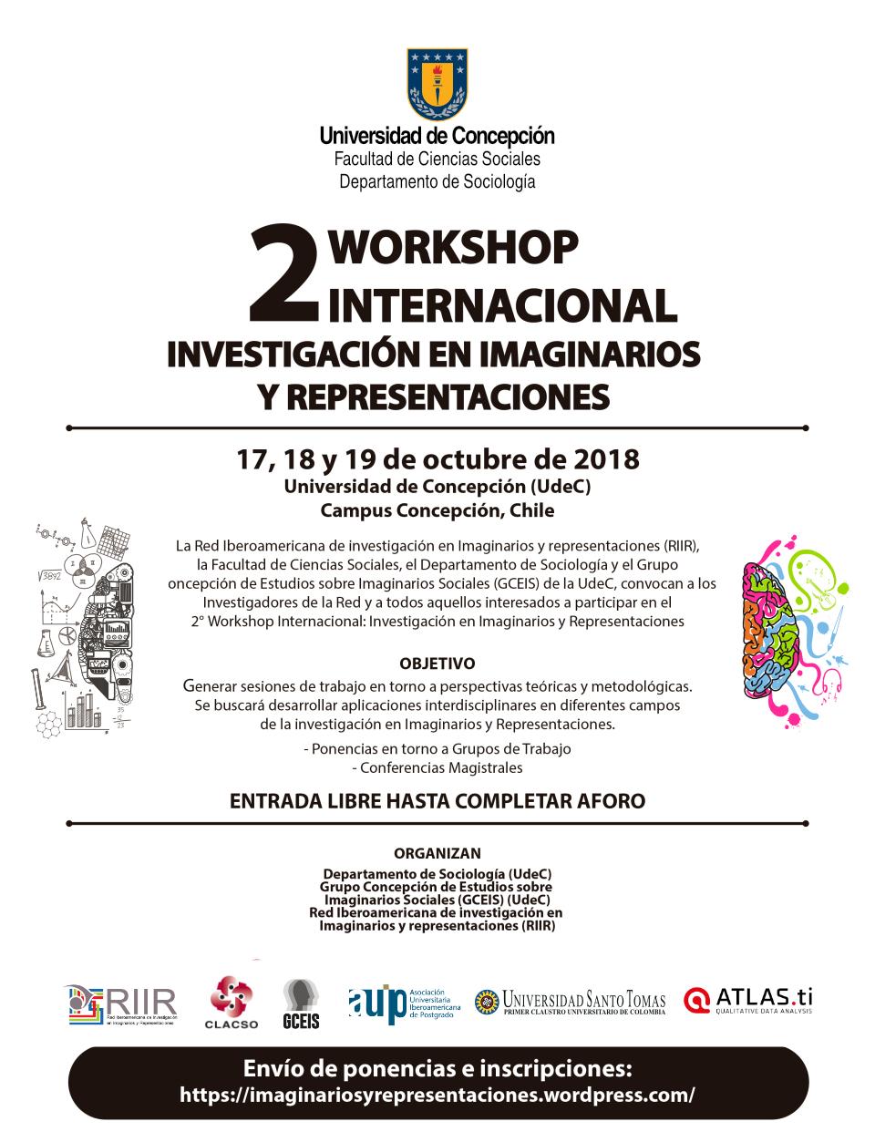 afiche_workshop_junio_b