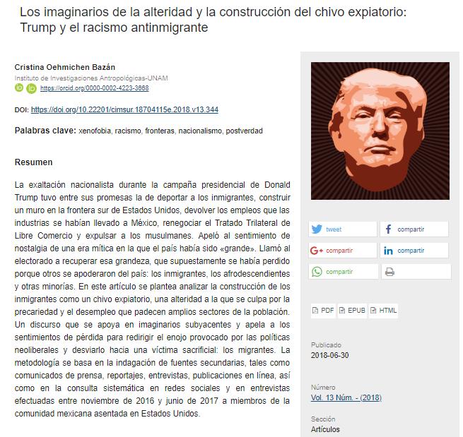 2018-07-27-12_26_13-los-imaginarios-de-la-alteridad-y-la-construccic3b3n-del-chivo-expiatorio_-trump-y