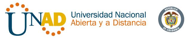 Escuela de Ciencias de la Educación-UNAD