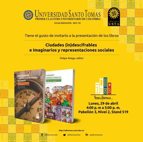 Invitacion_Ciudades e imaginarios-2