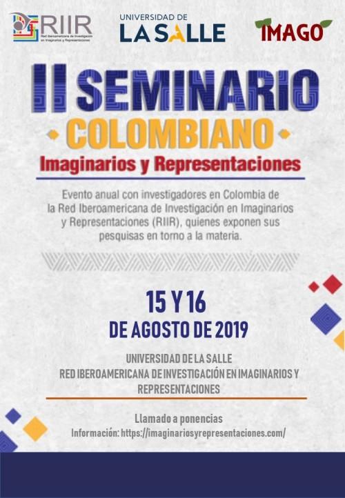 Poster1 Seminario Colombiano 2019
