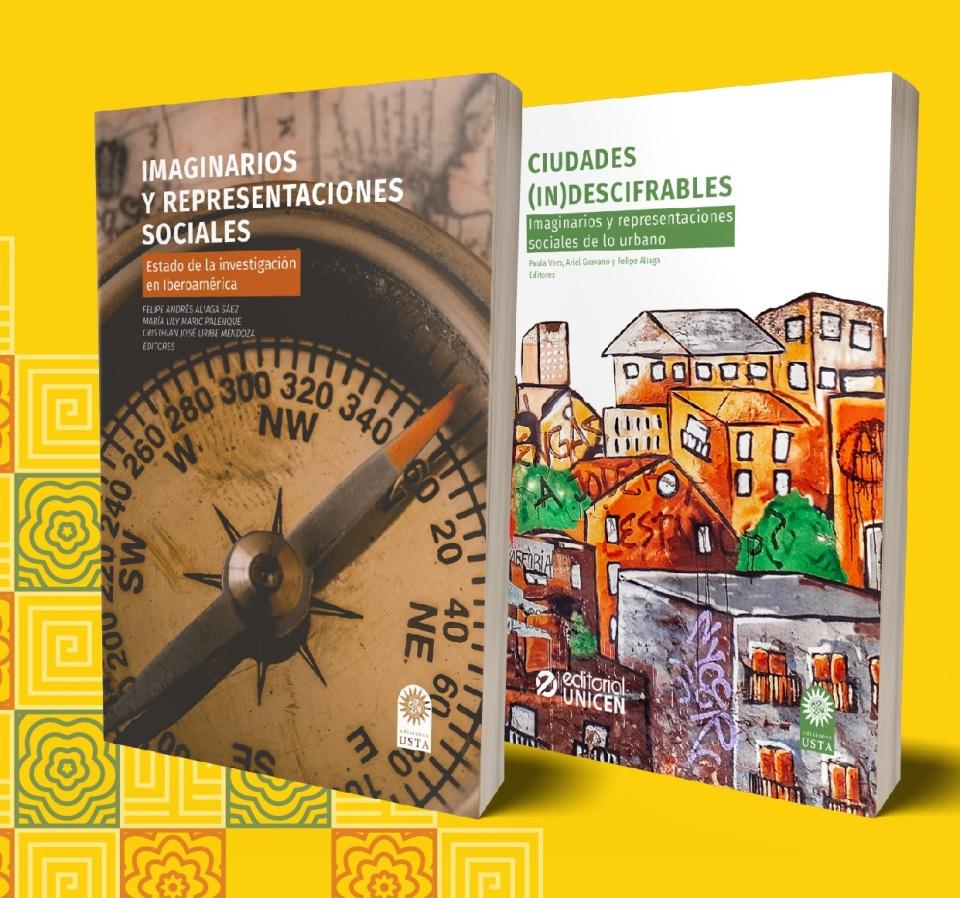 Invitacion_Ciudades e imaginarios-2 - copia