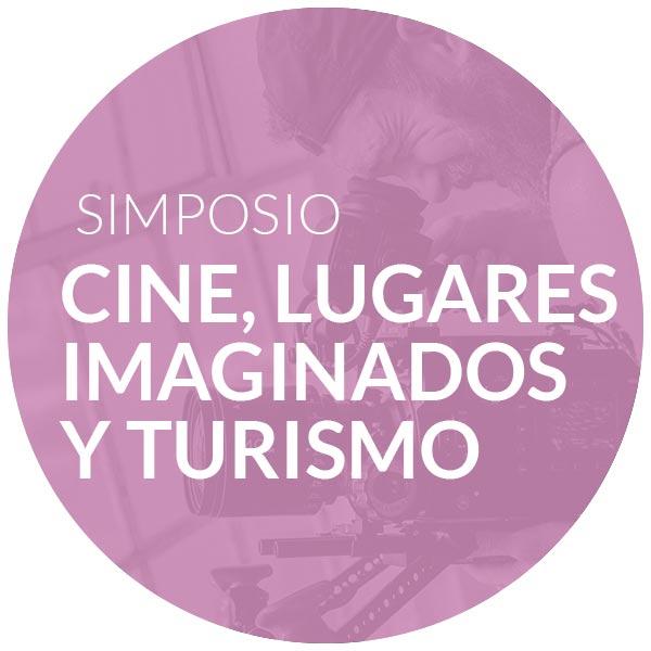 cine-lugares-imaginados-turismo-1